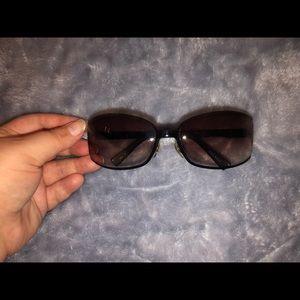 Nine West Accessories - Nine West Designer Sunglasses